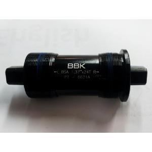 BBK sealed Bearing Image