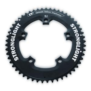 Stronglight Time trial Chainring Image
